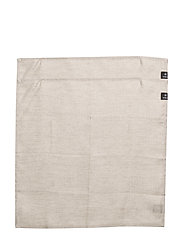 Washi Napkin - NATURAL/WHITE