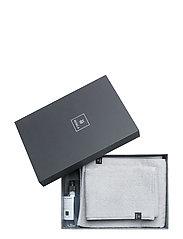 Gift Box Ella terry - CLEAN