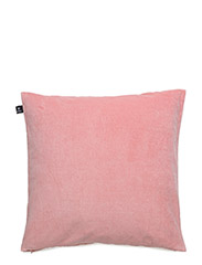 Venice Cushion - COMMITTED