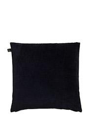 Venice Cushion - SILENCE