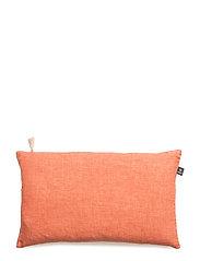 Sunset Cushion - FIRE