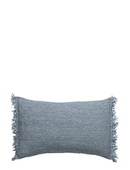 Levelin Cushion - DENIM