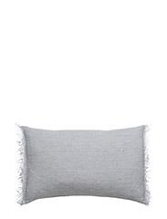 Levelin Cushion - SILVER