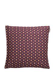 HIMLA by Sköna hem Lust Cushion - MULTI PRINT