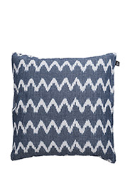 Sandika Cushion - SEA