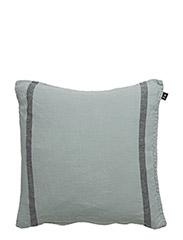 The Strip Cushion - CALM