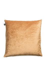 Ventura Cushion - GOLD