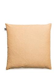 Glamour Cushion - GOLD