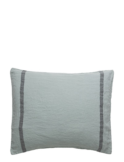 Himla The Strip Pillowcase