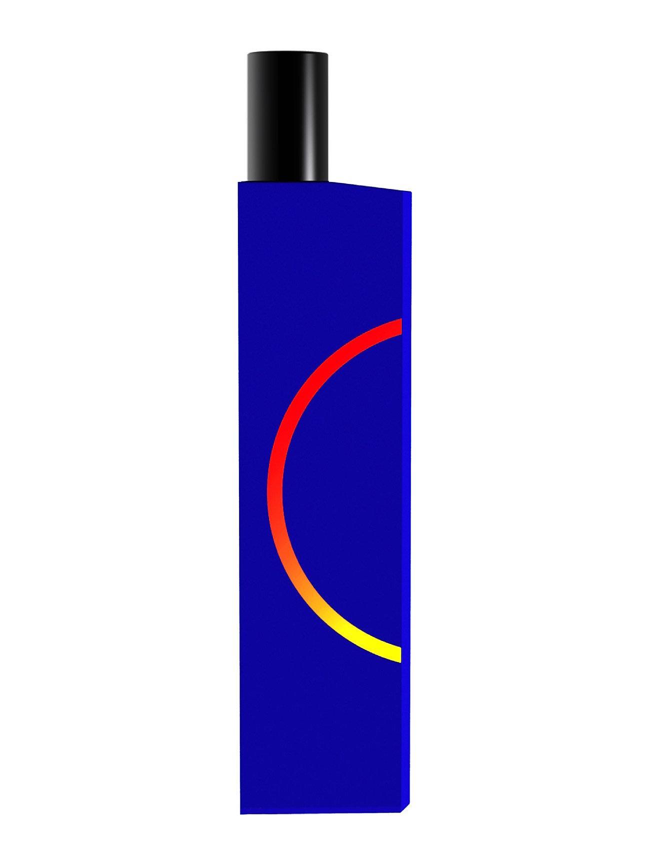 Histoires de Parfums This is not a blue bottle 1/.3 15 ml