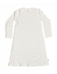 Holly's Nightgown