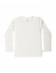 Holly's Tee L/S Junior
