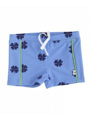 Holly's Swim Pants Junior