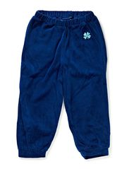 Pants Baby - DeepBlue/Bounty/Velour