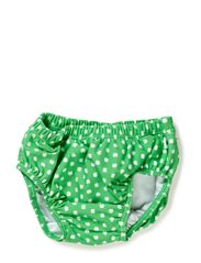 Swim Pants Baby - Surf / Opt. White / Clover
