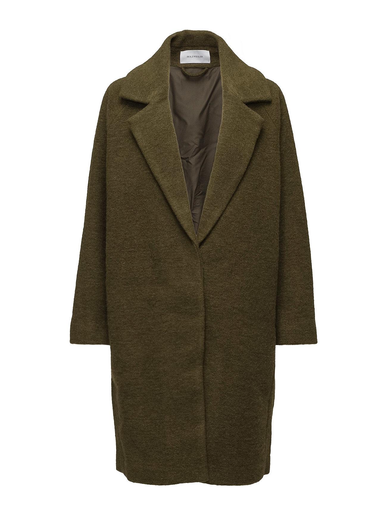 HOLZWEILER SELENIUM Coat