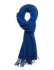 Dipper Solid M - KLEIN BLUE