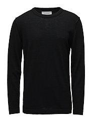 TERN Knit - BLACK