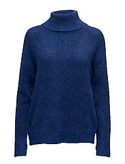 BETTER Knit - KLEIN BLUE