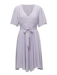 VELINE Dress - LAVENDER