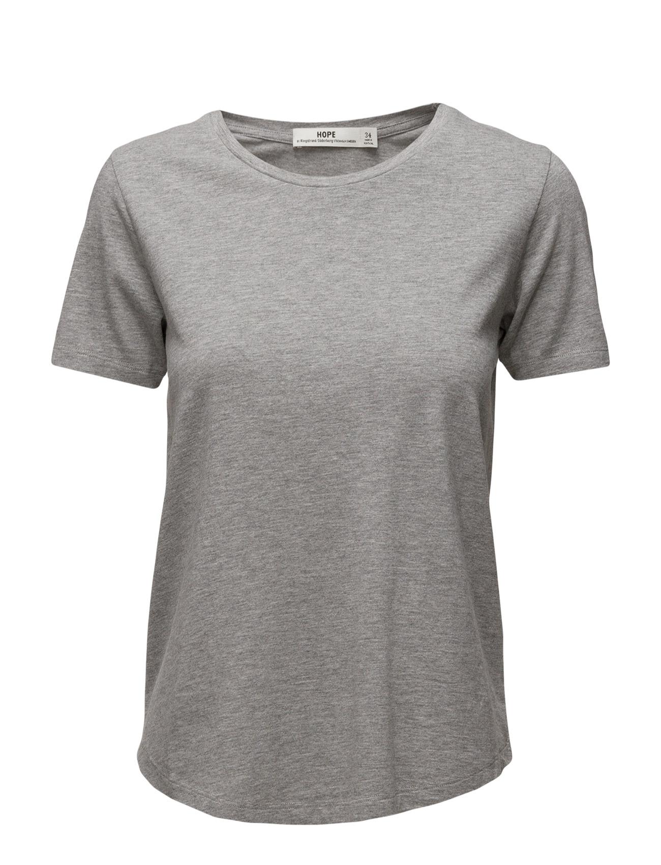 One Tee Hope T-shirts & toppe til Kvinder i