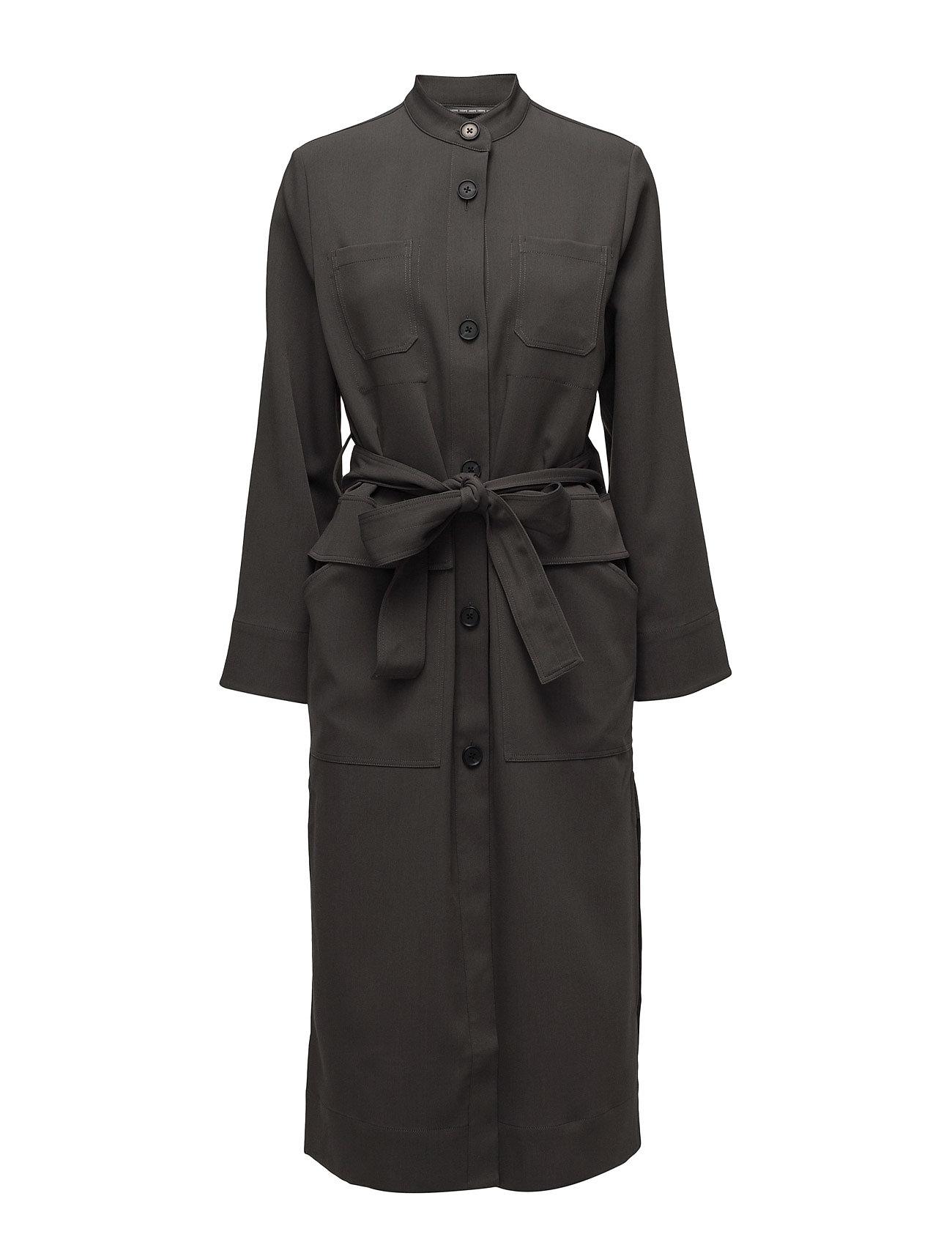 Hope Studio Coat
