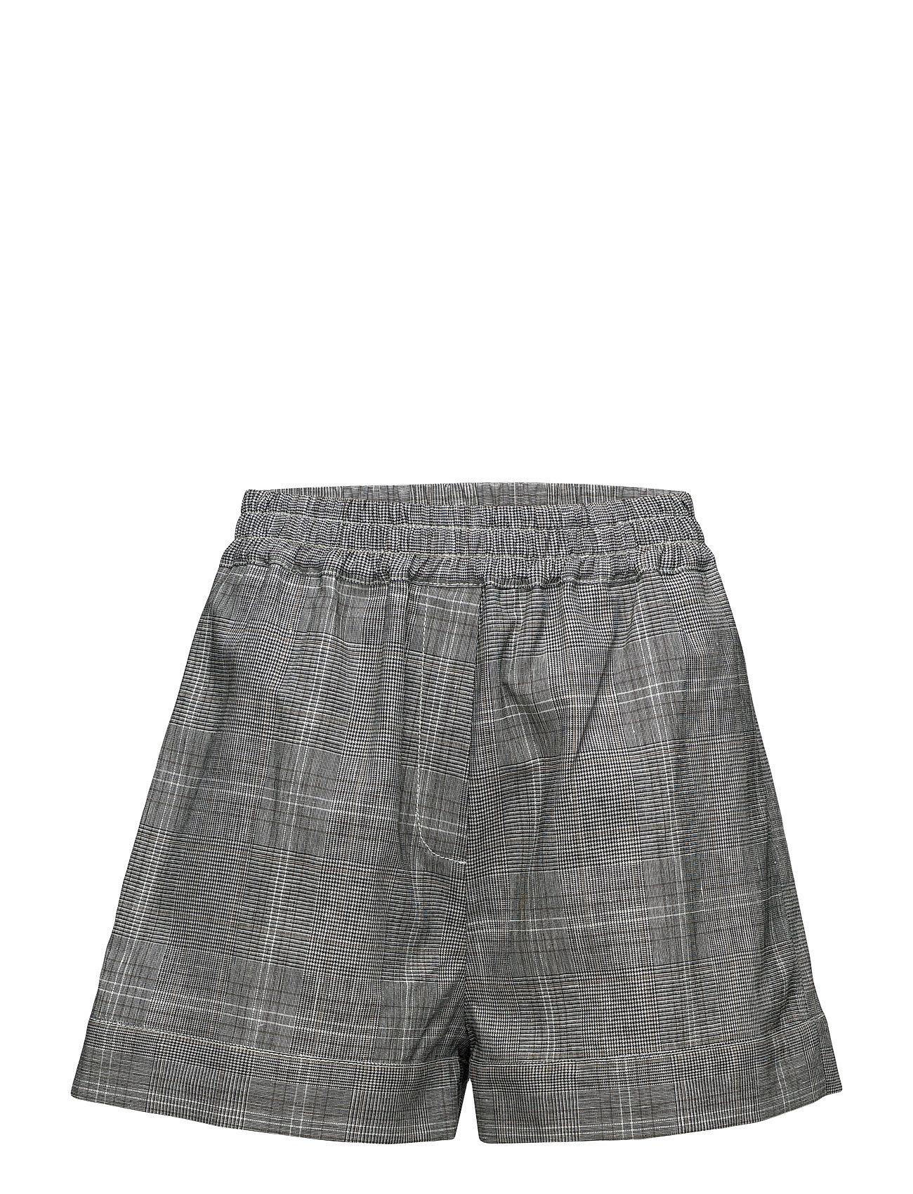 Hope Sun shorts