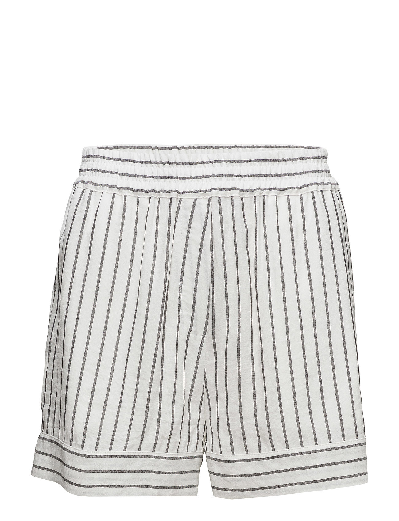 Sun Shorts Hope  til Damer i