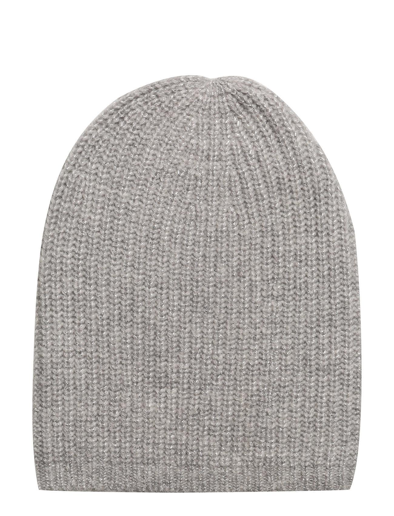 Winther Hat Hope Hatte & Caps til Damer i Lt Grey
