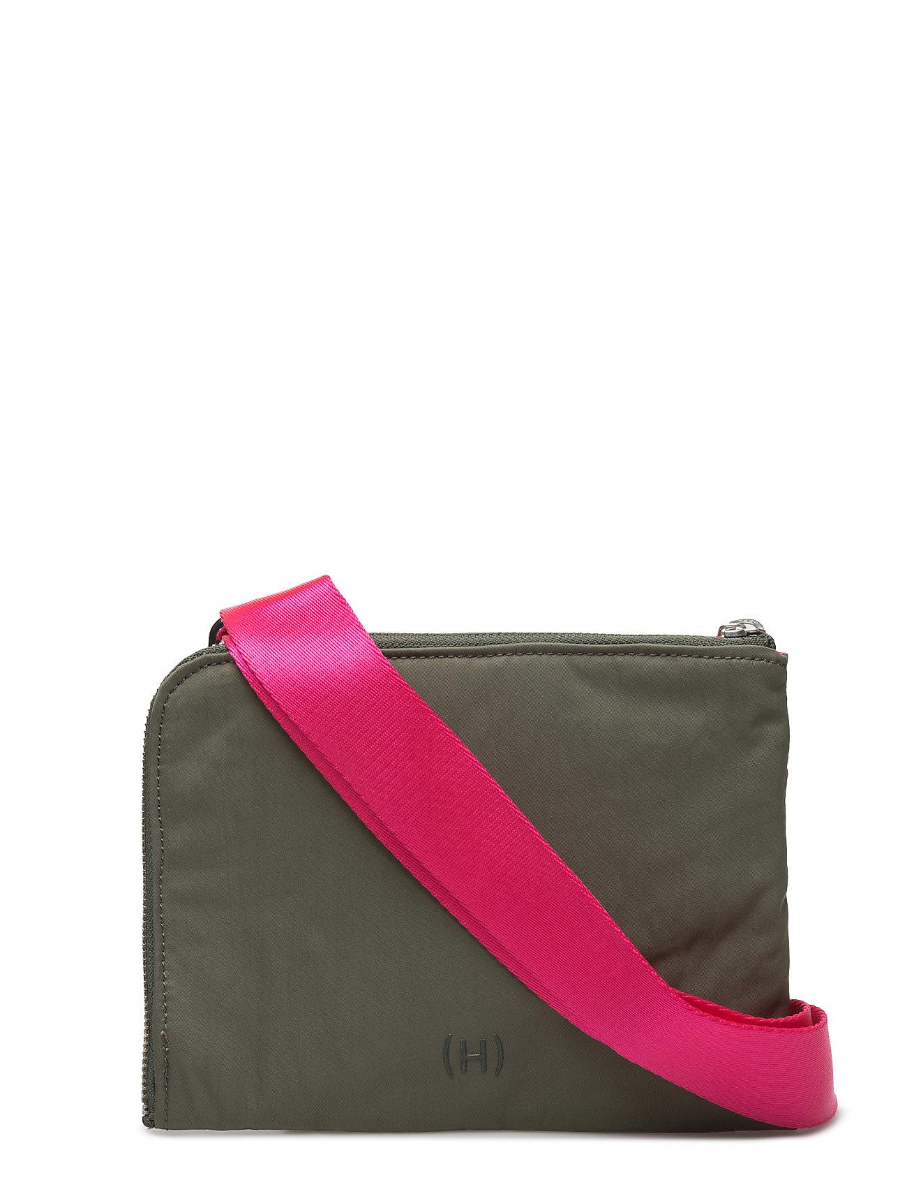 Ital Bag Hope Små tasker til Damer i