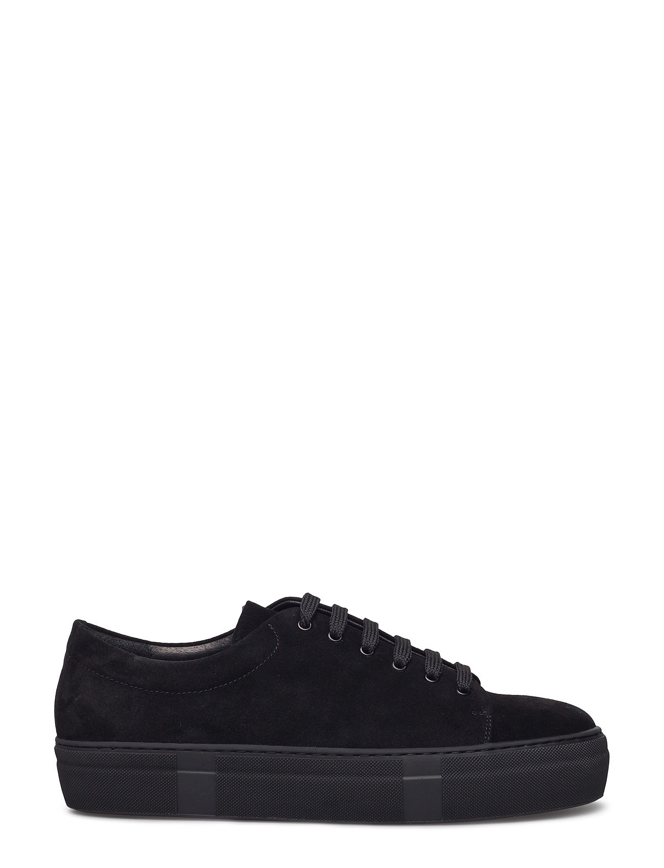 Sid Sneaker Hope Sneakers til Herrer i Sort