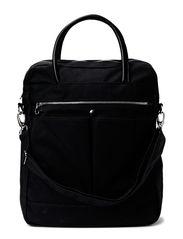 Major Bag - Black
