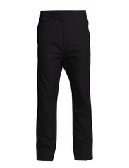 Edwin Trouser - Black