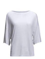 Dare Top - White