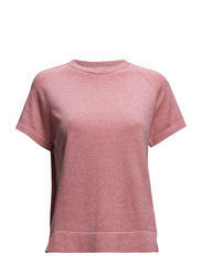 Jessy Sweater - Pink