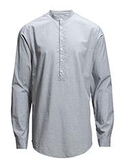 Desert Shirt - Blue