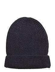 Job Hat - DK BLUE