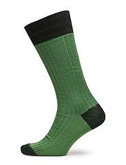 Ego Sock - GREEN