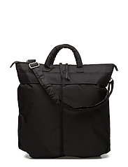 Helmet Bag - BLACK