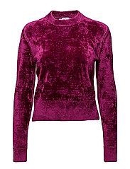 Hope - Tone Sweater