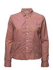 Rig Shirt - PINK