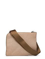 Ital Bag - NATURE