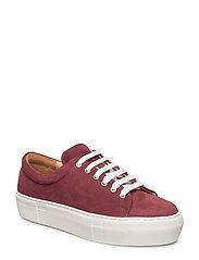 Sam Sneaker - WINE