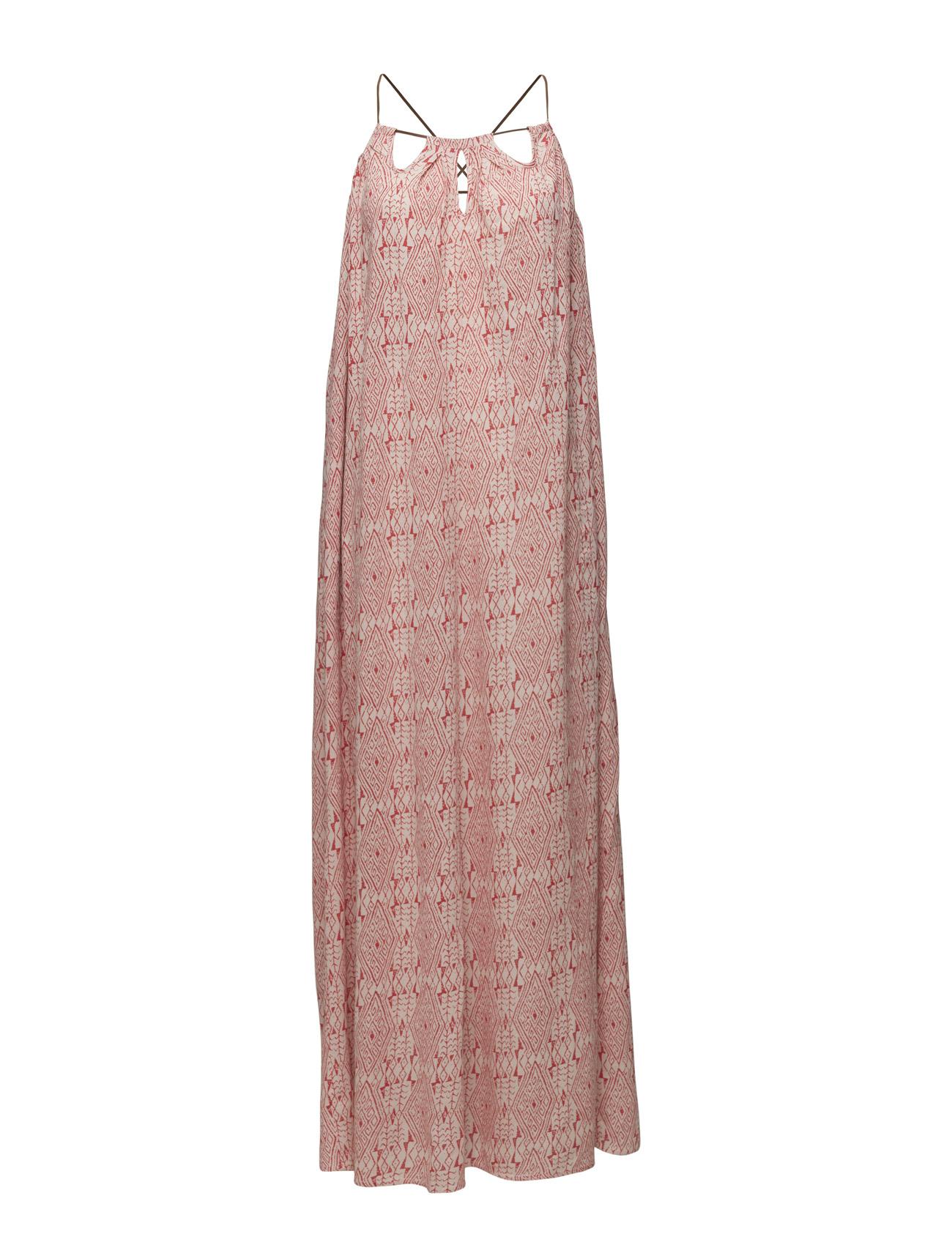 Maxi Dress Intropia Maxi Kjoler til Damer i