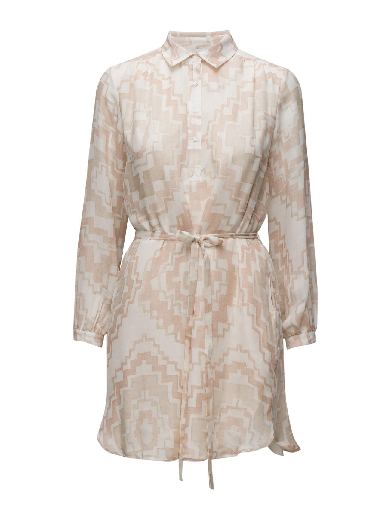Dress Intropia Korte kjoler til Damer i Nøgen