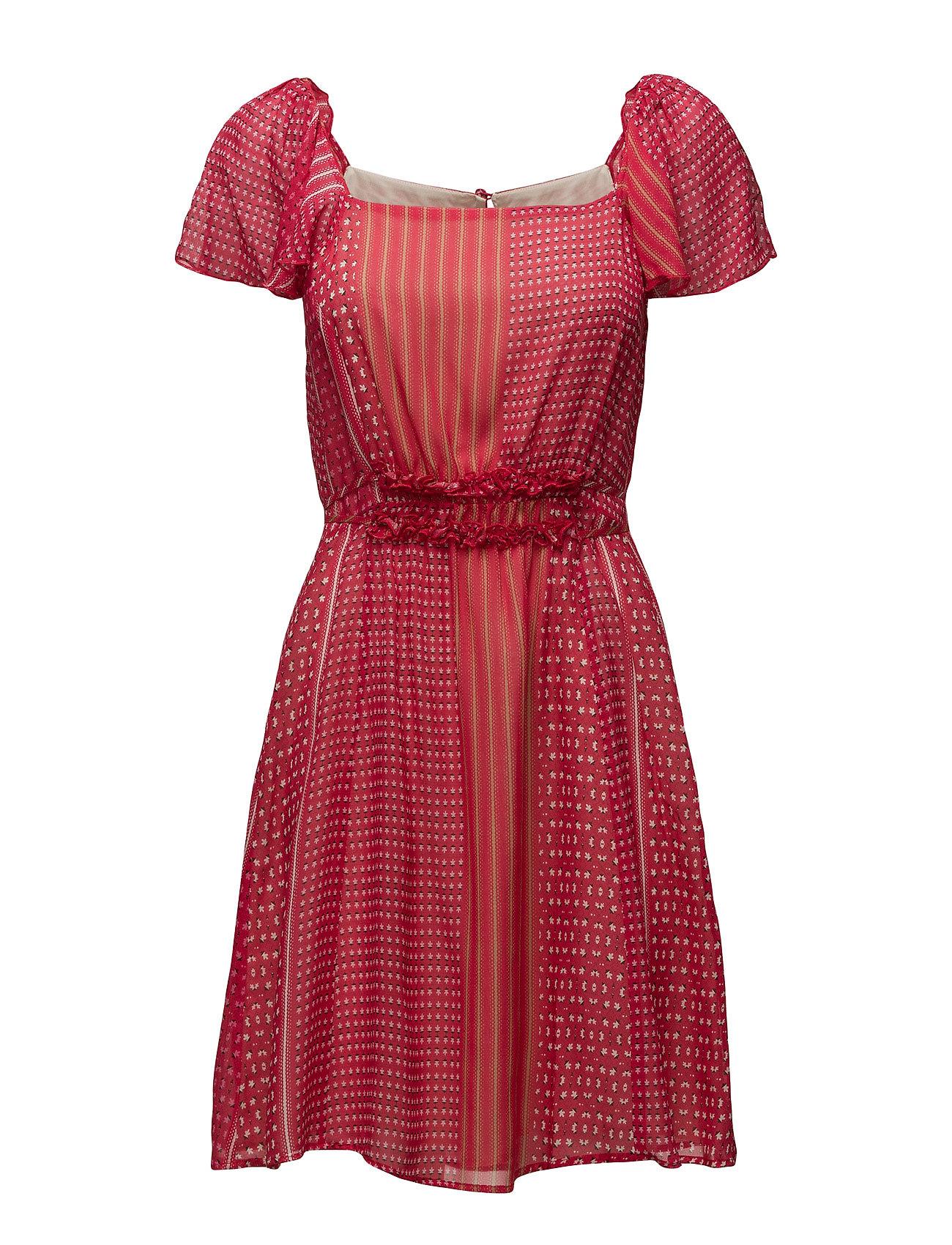 Dress Intropia Korte kjoler til Damer i