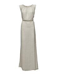 Maxi dress - ANISE
