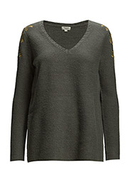 Sweater - ZINC