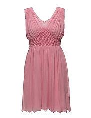 Dress - STRAWBERRY