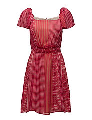 Dress - CARMINE